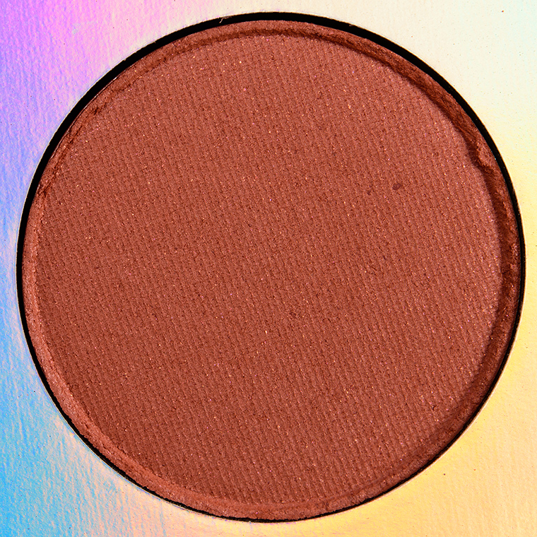 Colour Pop Feeling It Pressed Powder Shadow
