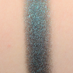Colour Pop Fishy Pressed Powder Shadow