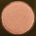 Colour Pop Fling Pressed Powder Shadow