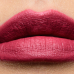 Colour Pop Happy Thoughts Lippie Stix