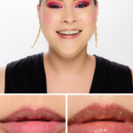 Colour Pop Hypno-tease Ultra Glossy Lip