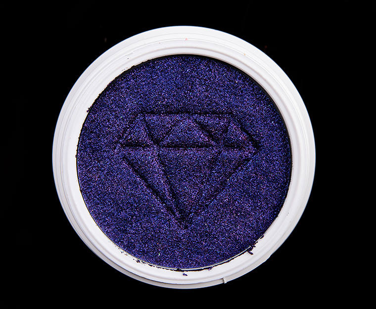 Colour Pop Illusional Super Shock Shadow