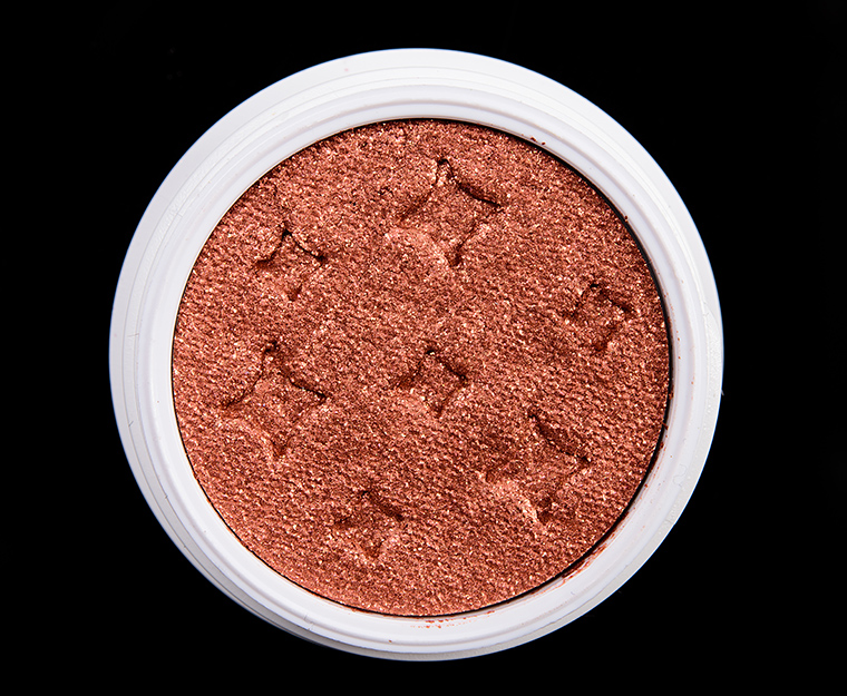 Colour Pop In Axis Super Shock Shadow