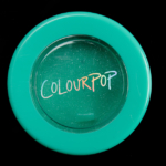 Colour Pop Into Focus Jelly Much Eyeshadow
