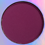 Colour Pop Keep Cool Pressed Powder Shadow
