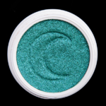 Colourpop Never Lets Me Down - Product Image