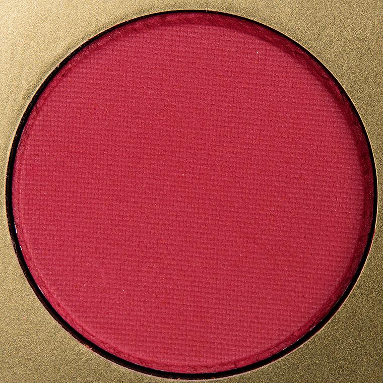 ColourPop Like Pressed Powder Pigment