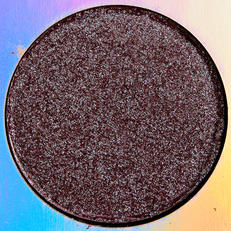 Colour Pop Lucid Pressed Powder Shadow