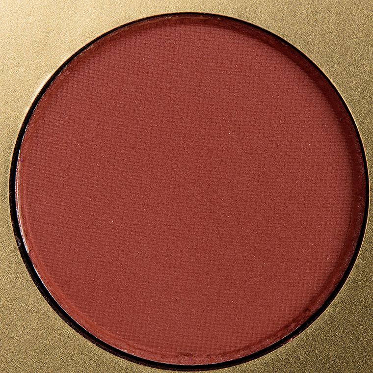 ColourPop Macchiato Pressed Powder Shadow