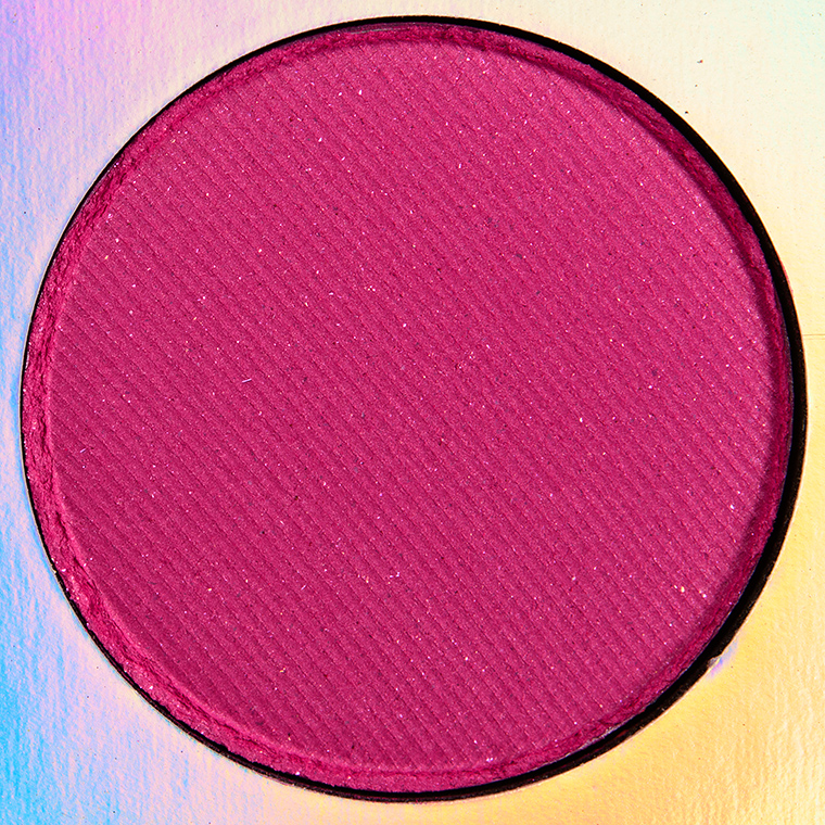 Colour Pop Manifest It Pressed Powder Shadow