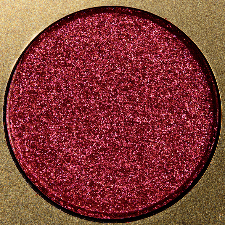 ColourPop Mercy Pressed Powder Pigment