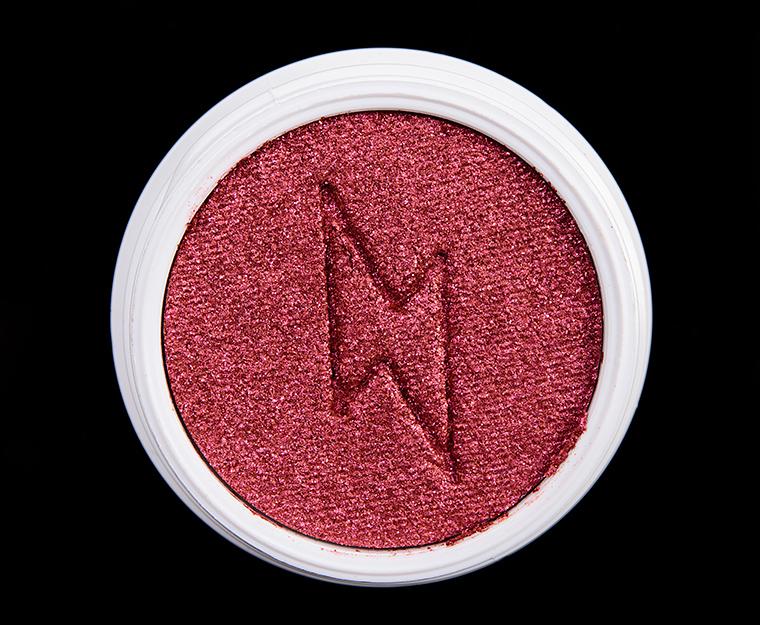 Colour Pop Millennium Super Shock Shadow