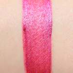 ColourPop Morning Glory Ultra Metallic Liquid Lipstick