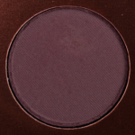 Colour Pop Mousse Pressed Powder Shadow