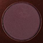 ColourPop Mousse Pressed Powder Shadow
