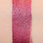 ColourPop Nimbus Ultra Metallic Liquid Lipstick