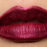 Colour Pop Nimbus Ultra Metallic Liquid Lipstick