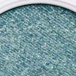 Colour Pop Nix Super Shock Shadow