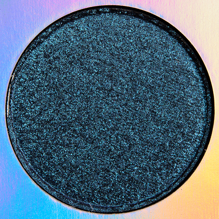 Colour Pop On One Pressed Powder Shadow
