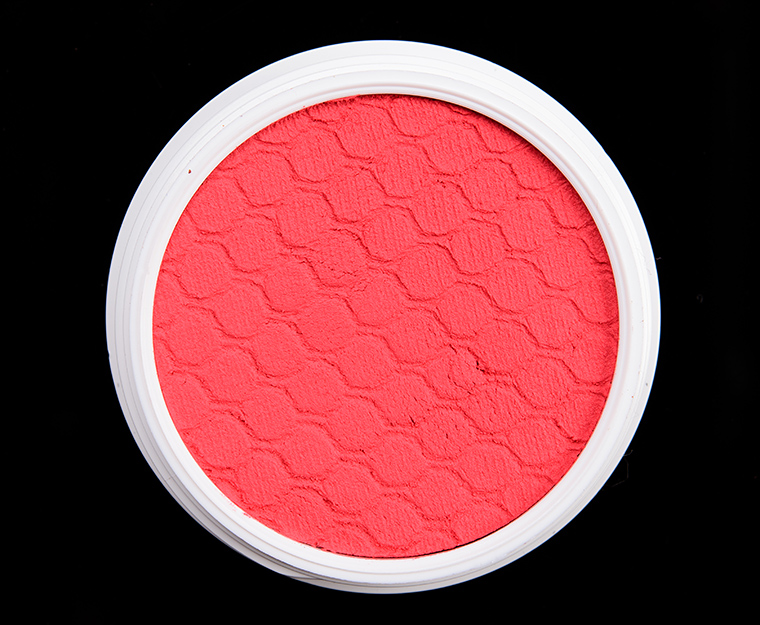 Colour Pop Ooh She's Blushing Super Shock Cheek