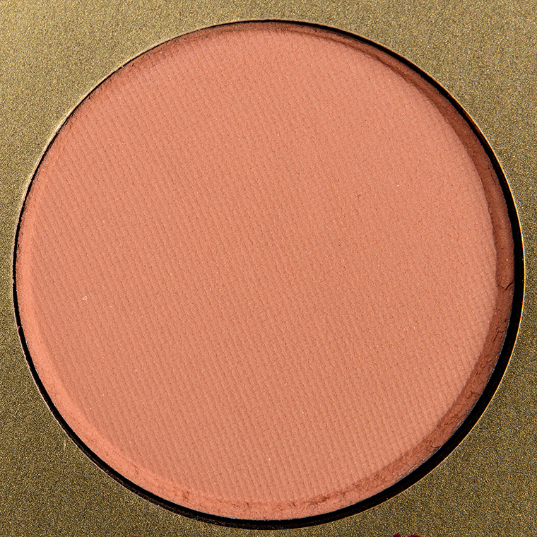 Colour Pop Or Whatevah Pressed Powder Shadow