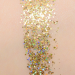 Colour Pop Outside the Lines Glitterally Obsessed Body Glitter