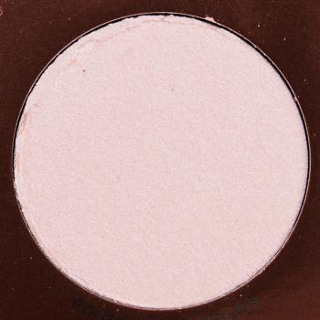 colour pop pardon my francais 001 product 350x350 - ColourPop Crème de la Crème Highlighter Palette Review & Swatches