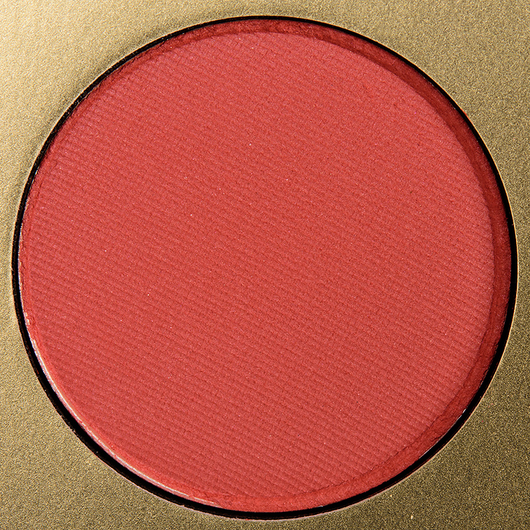 ColourPop Periodt Pressed Powder Shadow