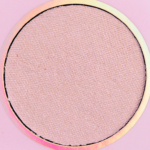 Colour Pop Pinch Me Super Shock Cheek (Highlighter)