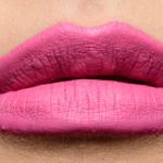 Colour Pop Pitter Ponder Ultra Satin Liquid Lipstick