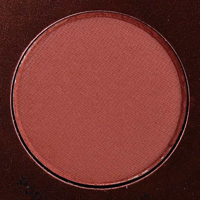 ColourPop Popular Demand Pressed Powder Shadow