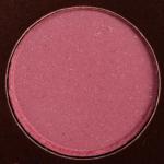 ColourPop Pretty Cruel Pressed Powder Shadow