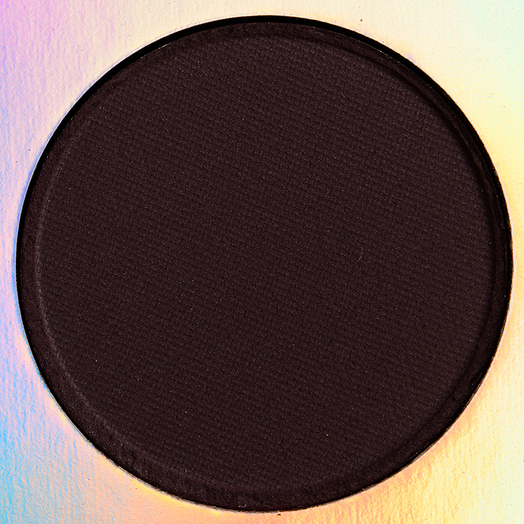 Colour Pop Prism Pressed Powder Shadow