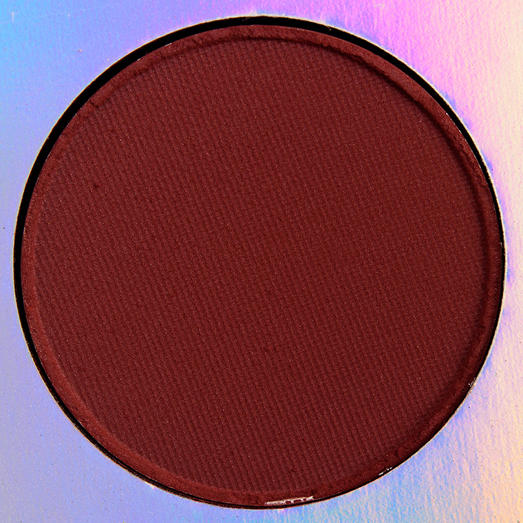 Colour Pop Realness Pressed Powder Shadow