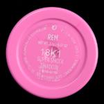 Colour Pop REM Super Shock Shadow