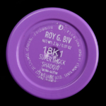 Colour Pop Roy G Biv Super Shock Shadow