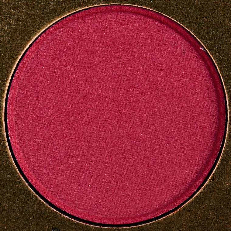 ColourPop Shake It Off Pressed Powder Shadow