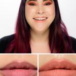 ColourPop She Cute Ultra Satin Liquid Lipstick