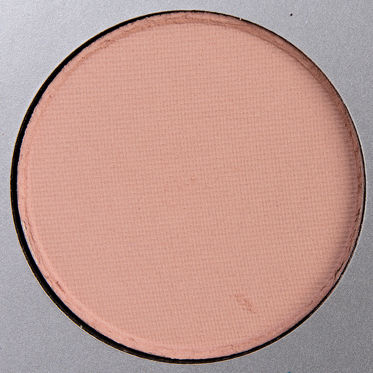 Colour Pop Skinny Legend Pressed Powder Shadow