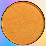 Colour Pop So Meta Pressed Powder Shadow