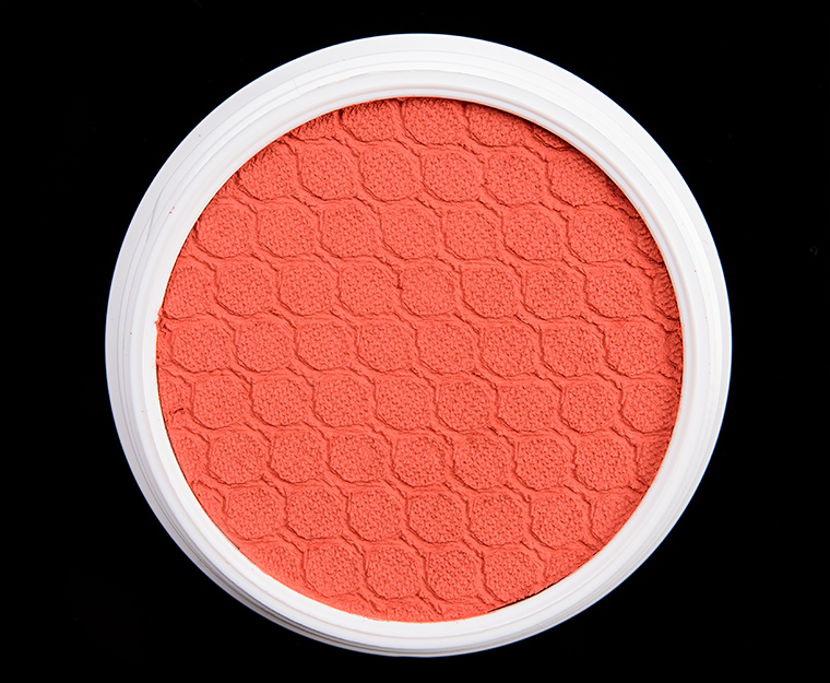 Colour Pop Stop It Super Shock Cheek