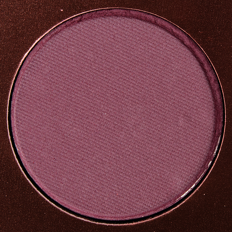 Colour Pop Tuile Pressed Powder Shadow
