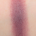 ColourPop Tuile Pressed Powder Shadow