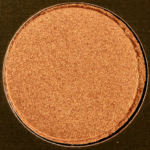 ColourPop Two Birds Pressed Powder Shadow