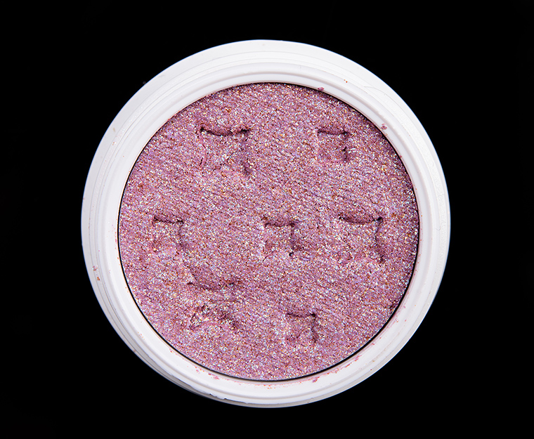 Colour Pop Voila Super Shock Shadow