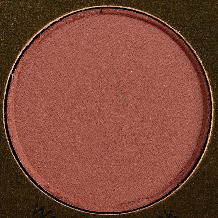 ColourPop Want U Back Pressed Powder Shadow