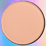 Colour Pop Wiggles Pressed Powder Shadow