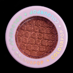 Colour Pop ZZZ Super Shock Shadow