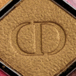 Dior Devilish #3 High Fidelity Colours & Effects Eyeshadow