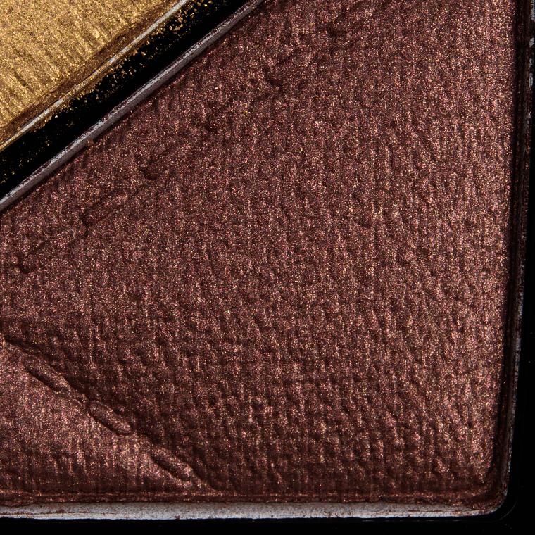 Dior Devilish #5 High Fidelity Colours & Effects Eyeshadow